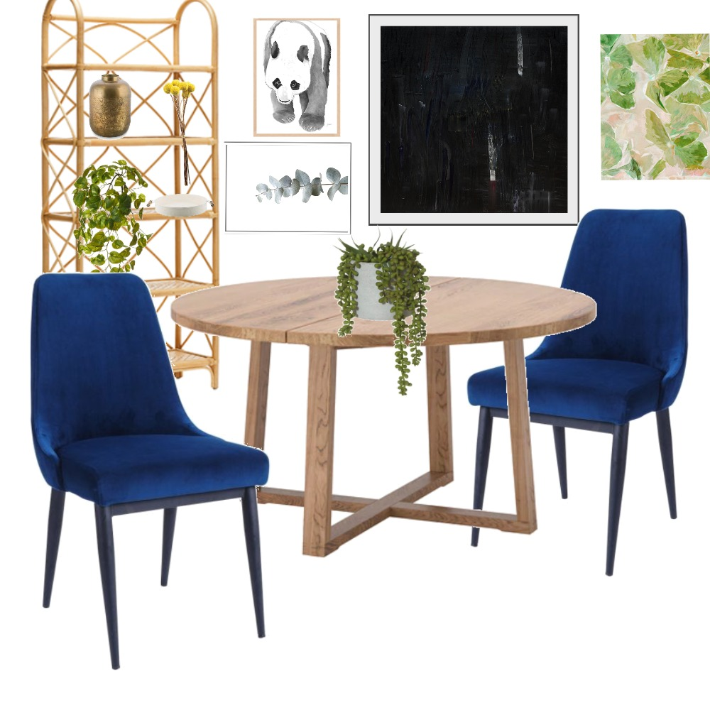 J.J Dining 2 Mood Board by sm.x on Style Sourcebook