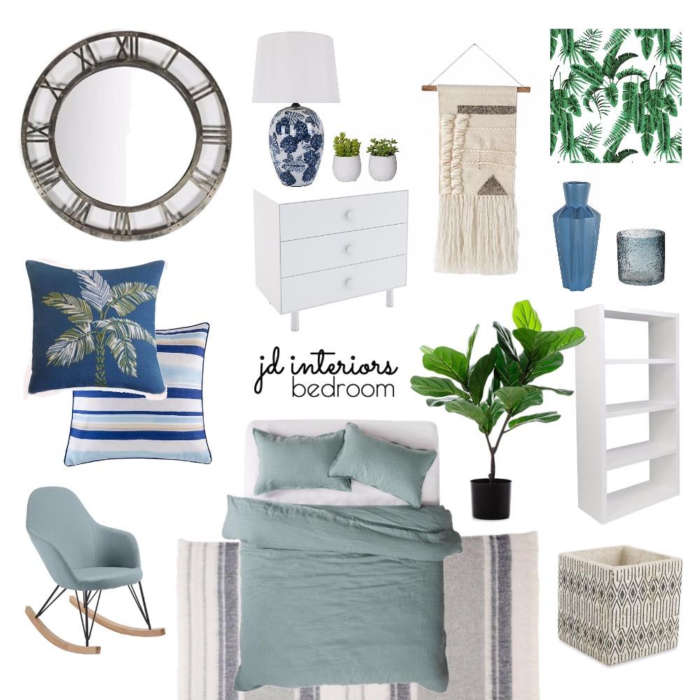 Bedroom Mood Board by jenickadeloeste on Style Sourcebook
