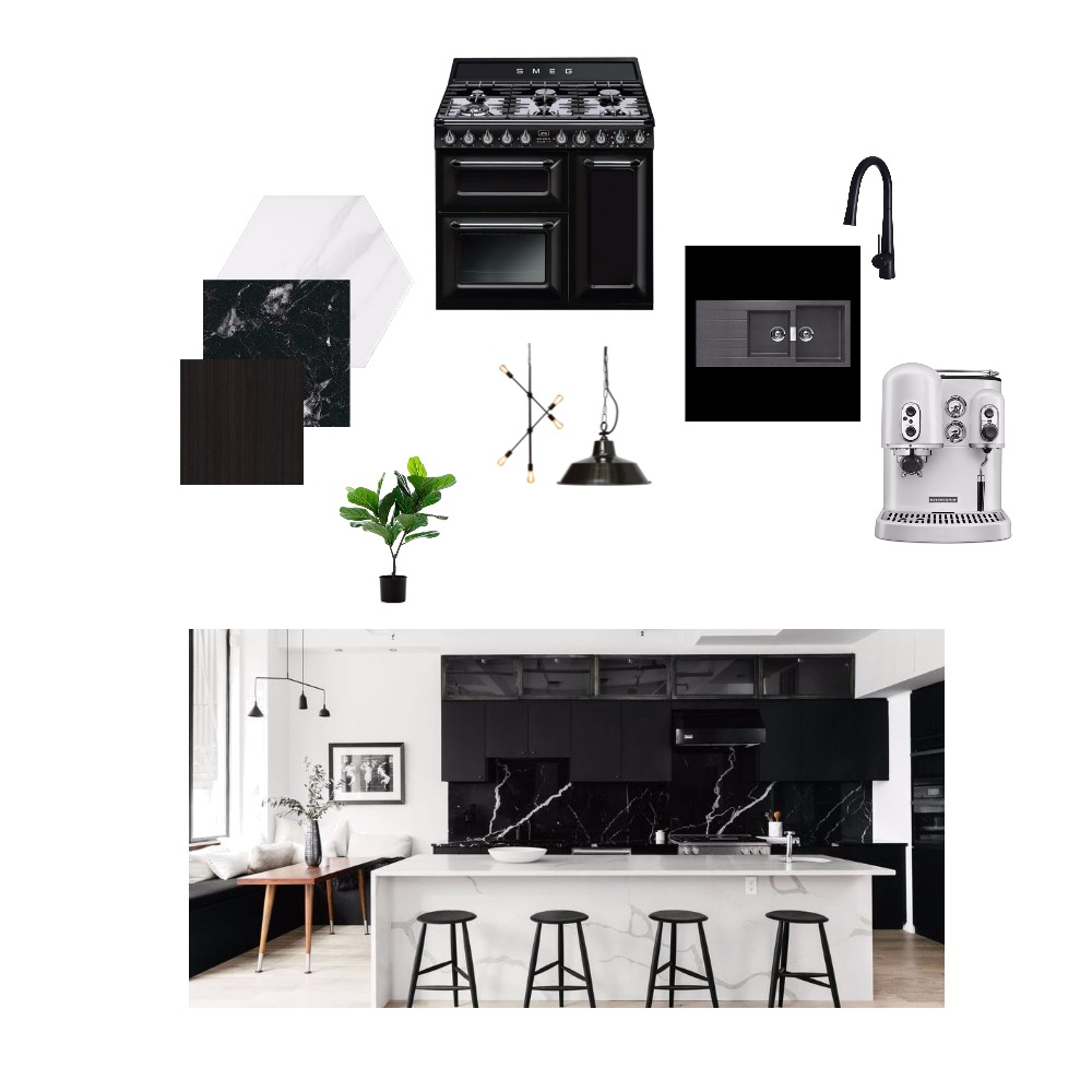 @ Mood Board by Snit on Style Sourcebook