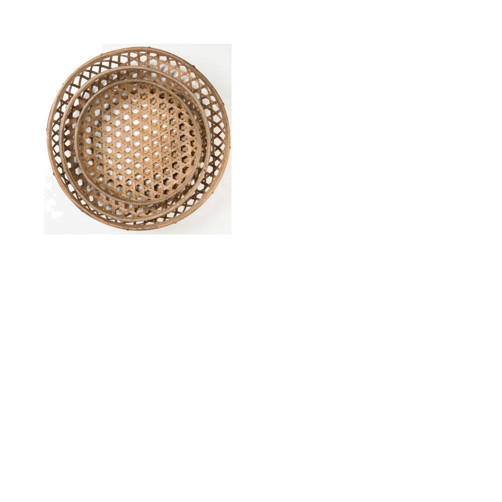 Baskets for above cupboards Mood Board by ReStyle on Style Sourcebook