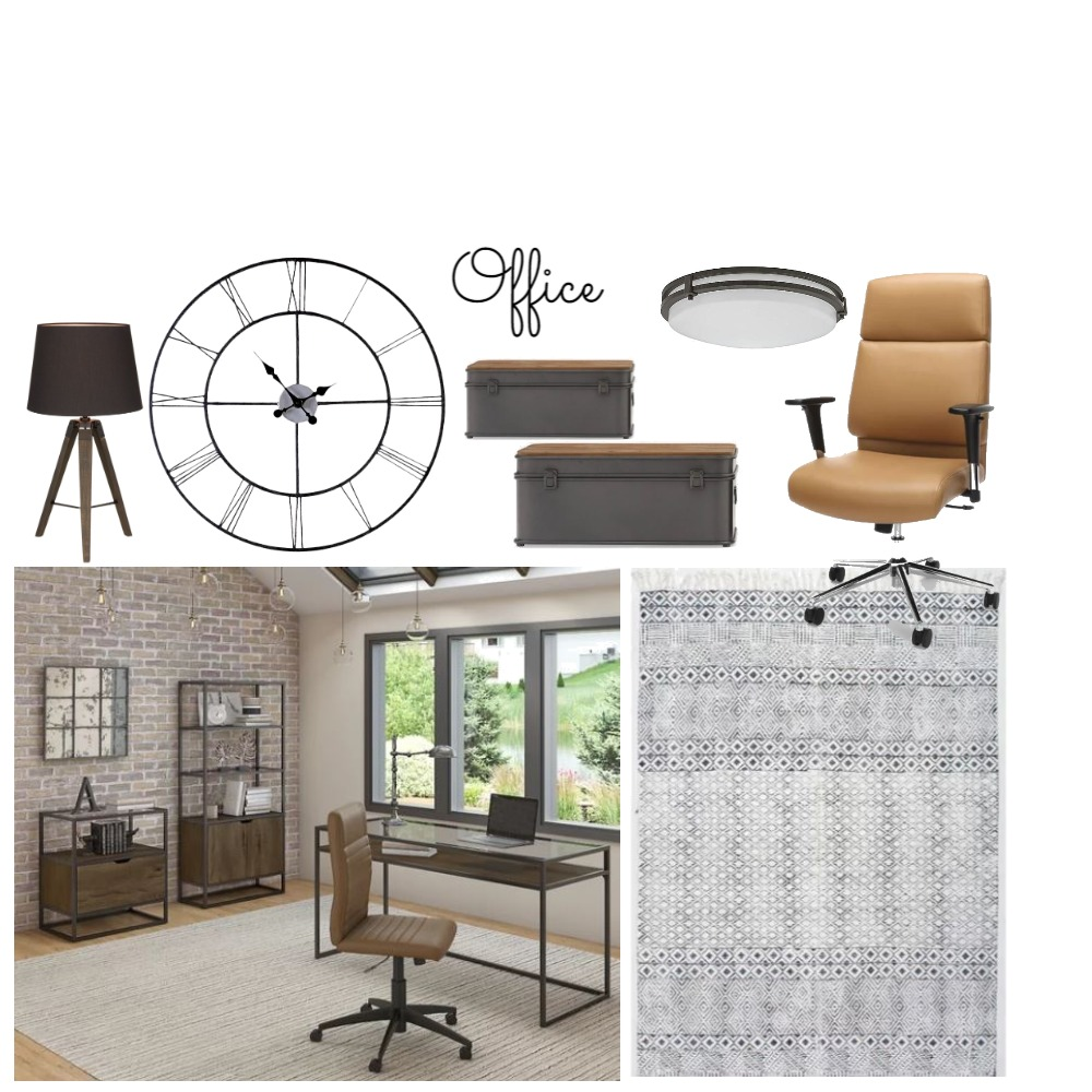 corny - office Mood Board by ddumeah on Style Sourcebook