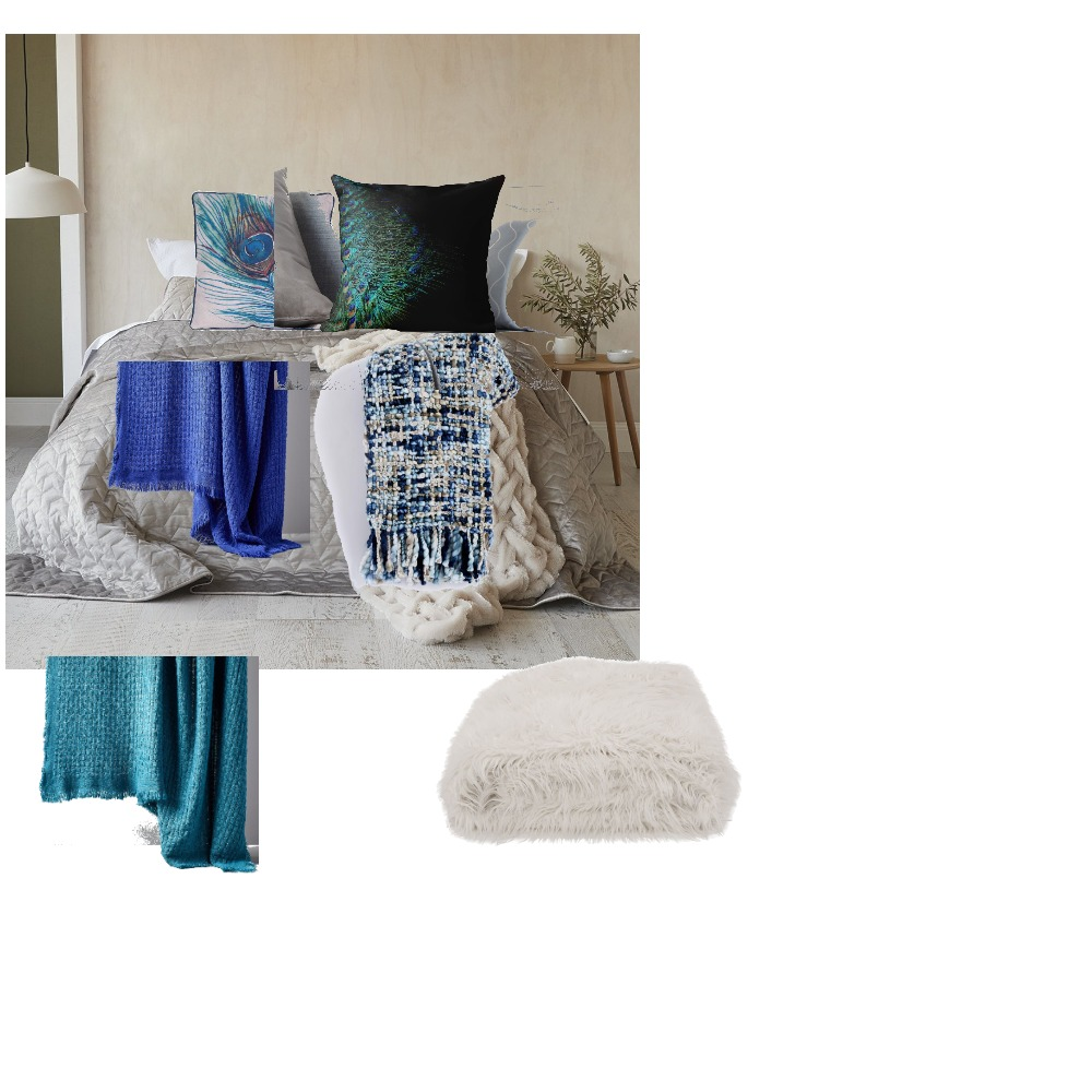 Bedroom summer Mood Board by bmbm on Style Sourcebook