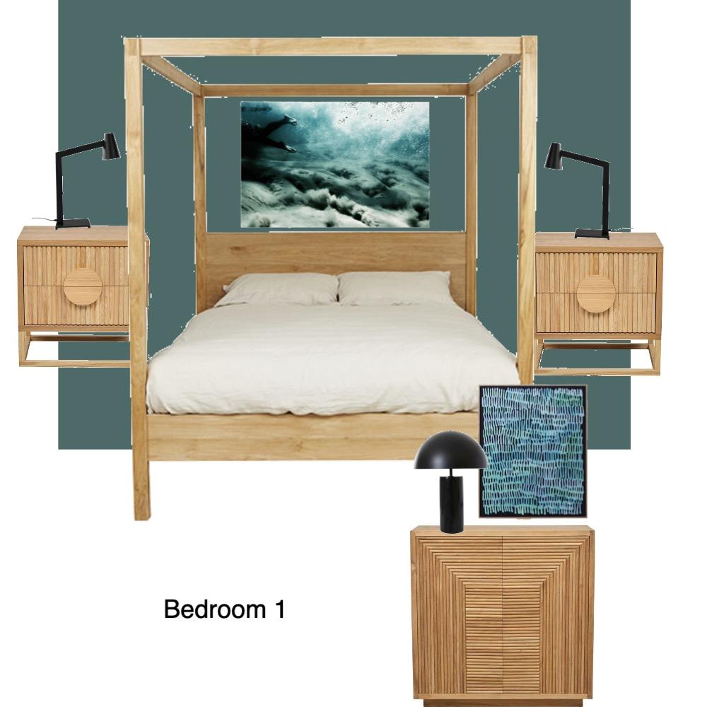bedroom master lorne Mood Board by melw on Style Sourcebook