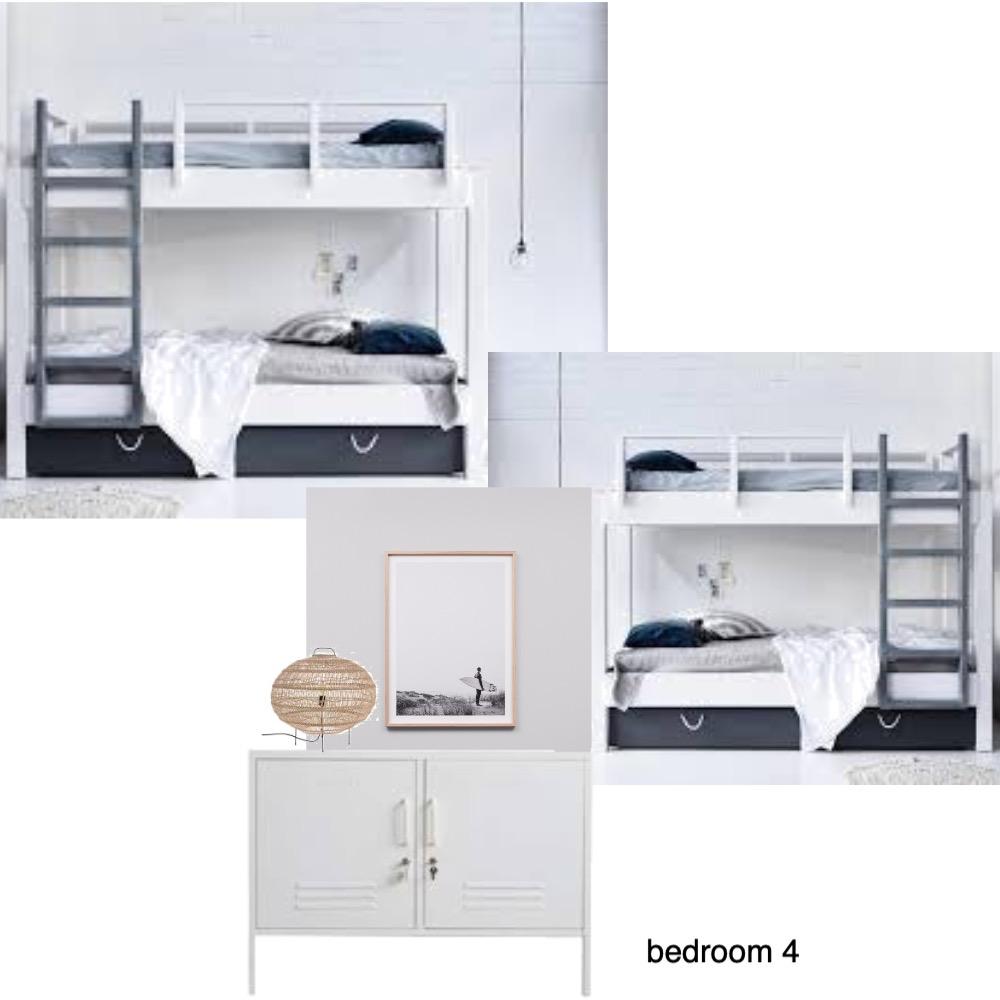 bedroom 4 lorne Mood Board by melw on Style Sourcebook