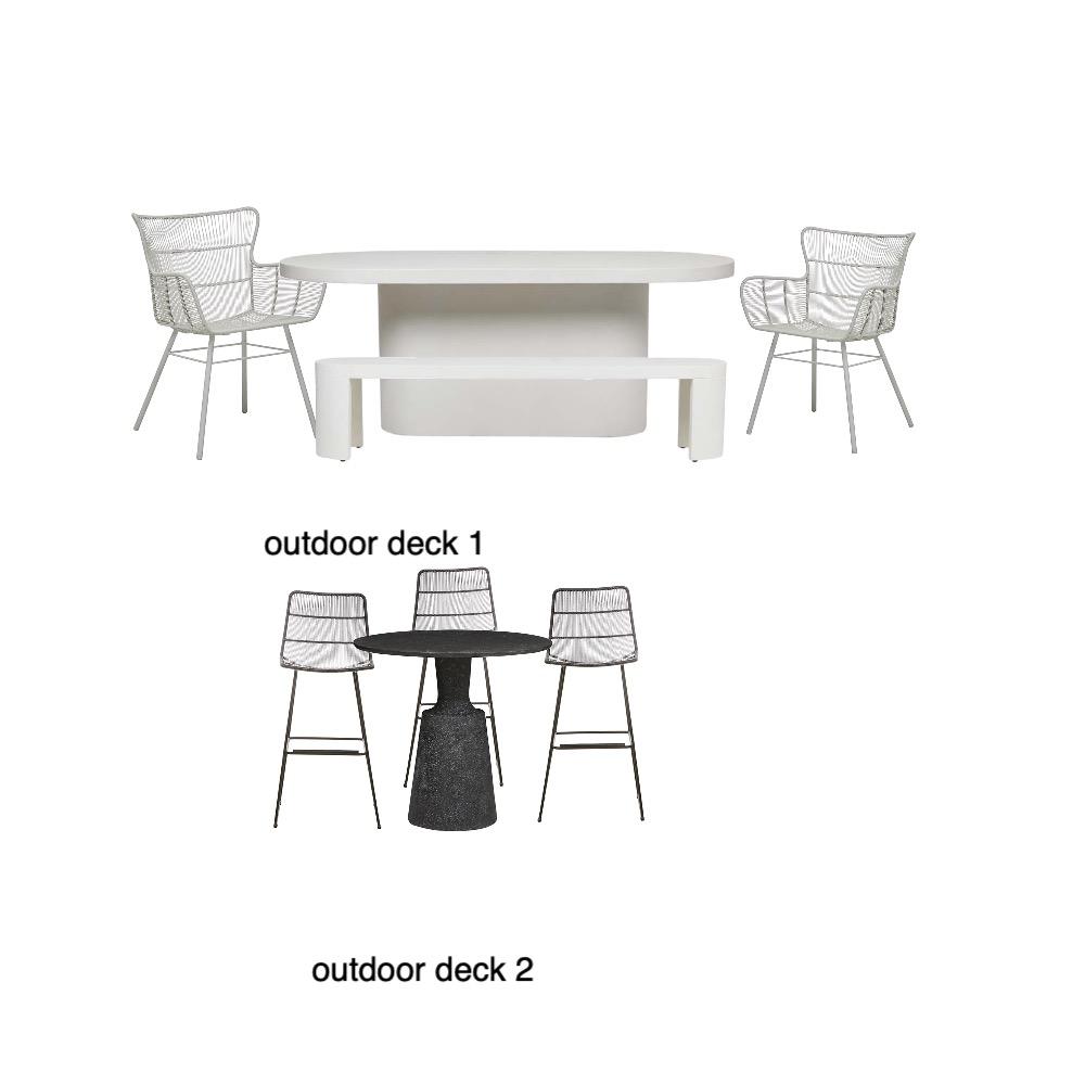 outdoor lorne Mood Board by melw on Style Sourcebook