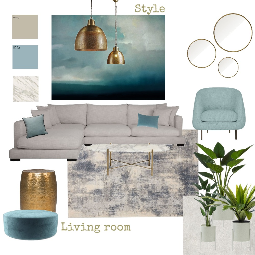 living room .d. Mood Board by hefetz.d.s on Style Sourcebook