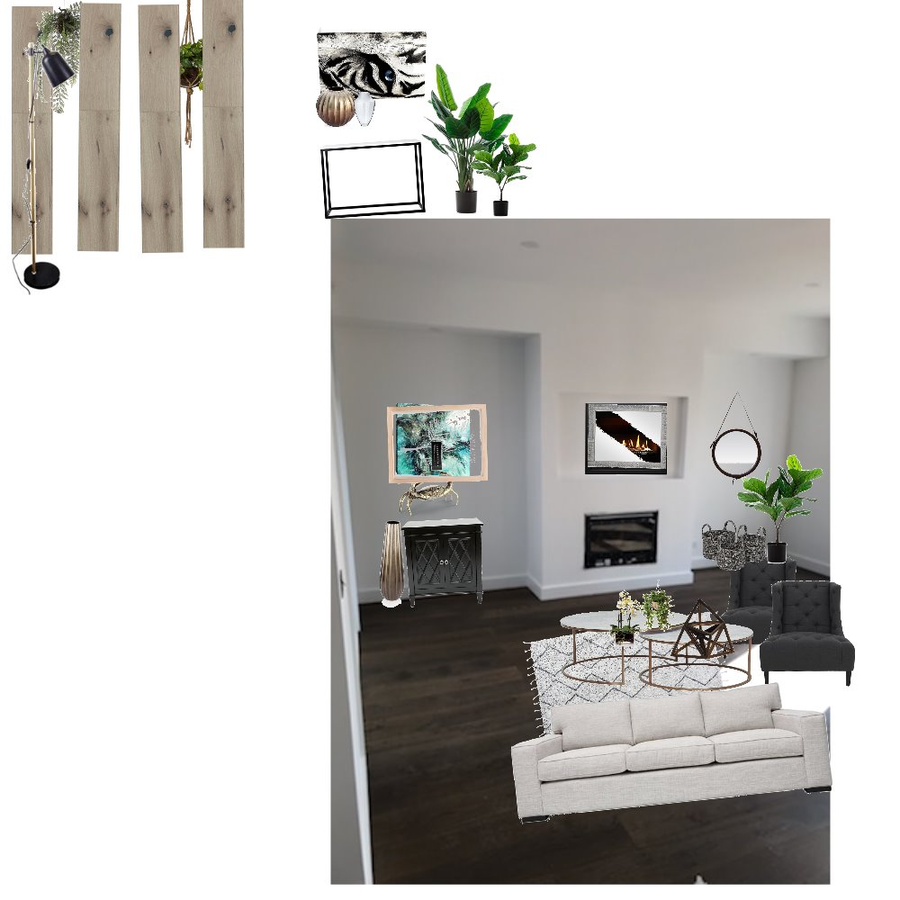 hillview Mood Board by melzarp on Style Sourcebook