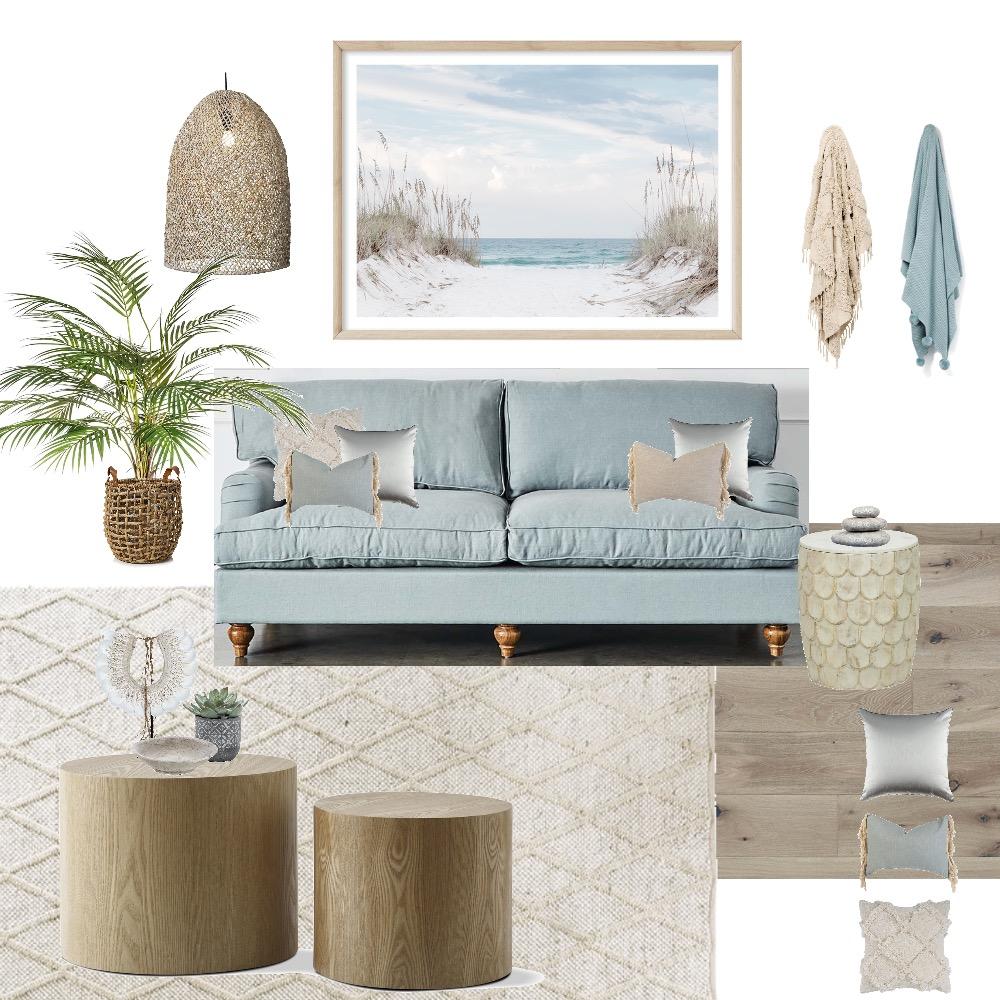 My Interior Stylist Mood Board by My Interior Stylist on Style Sourcebook