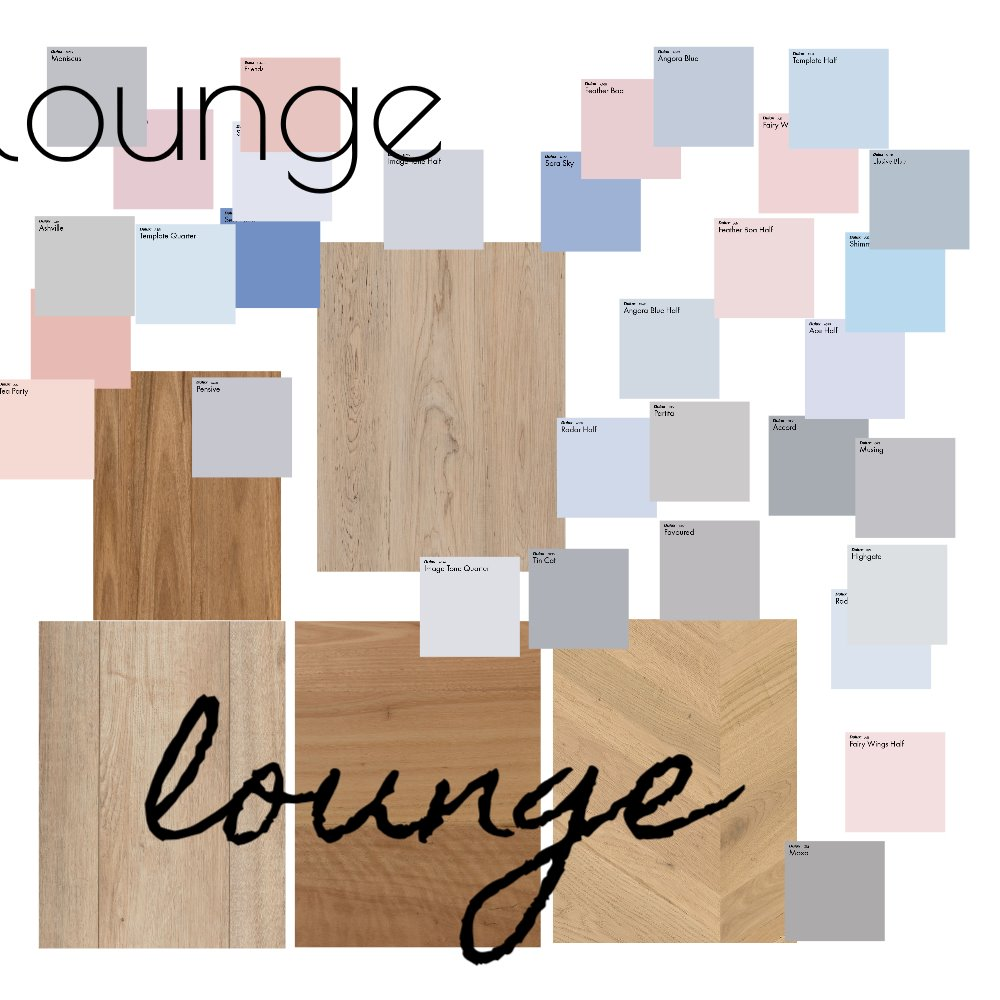 Lounge colour scheme Mood Board by SarahPilko on Style Sourcebook