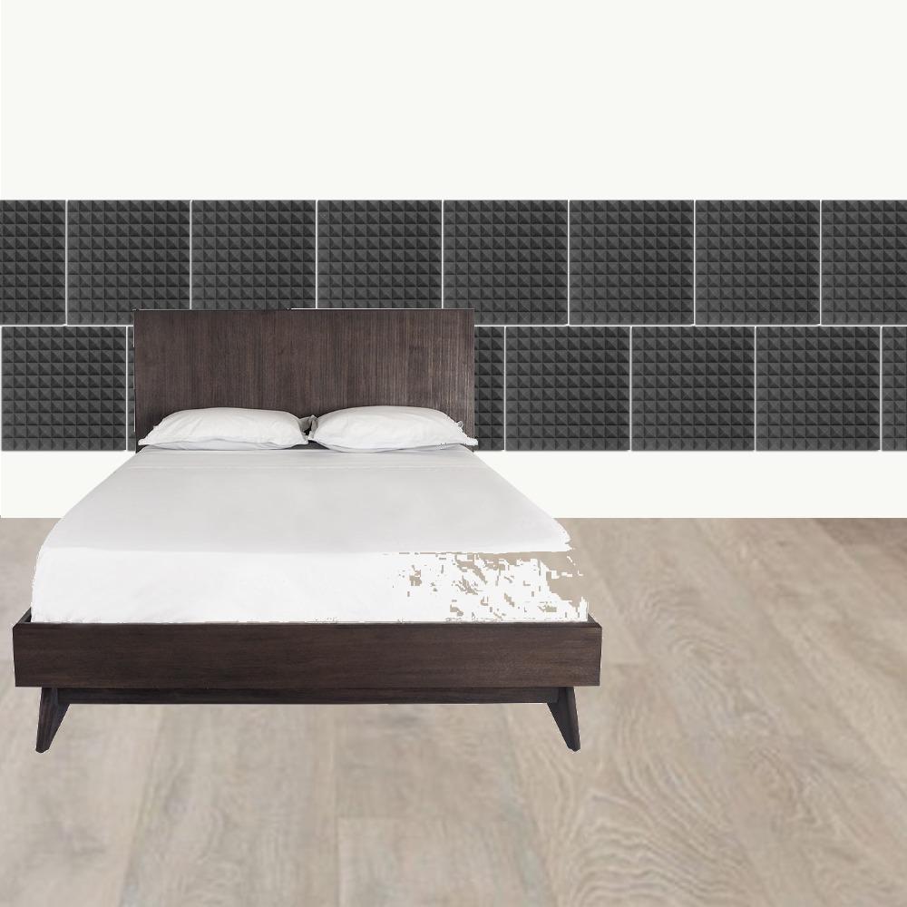 bed Mood Board by arturodijol on Style Sourcebook