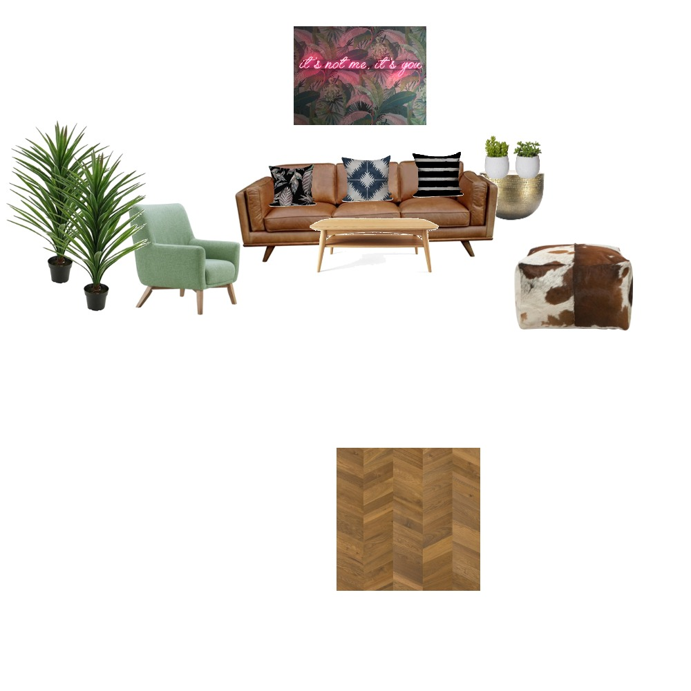 First try Mood Board by Vita on Style Sourcebook