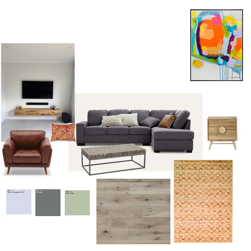 Nunawading Homemaker Mood Board by kirstylee on Style Sourcebook