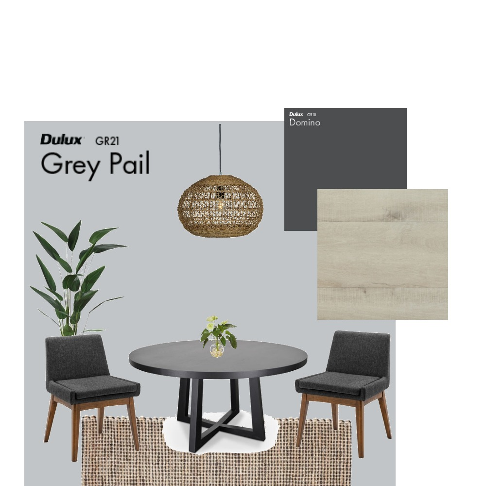 Smooth in Grey Mood Board by Alecia91 on Style Sourcebook
