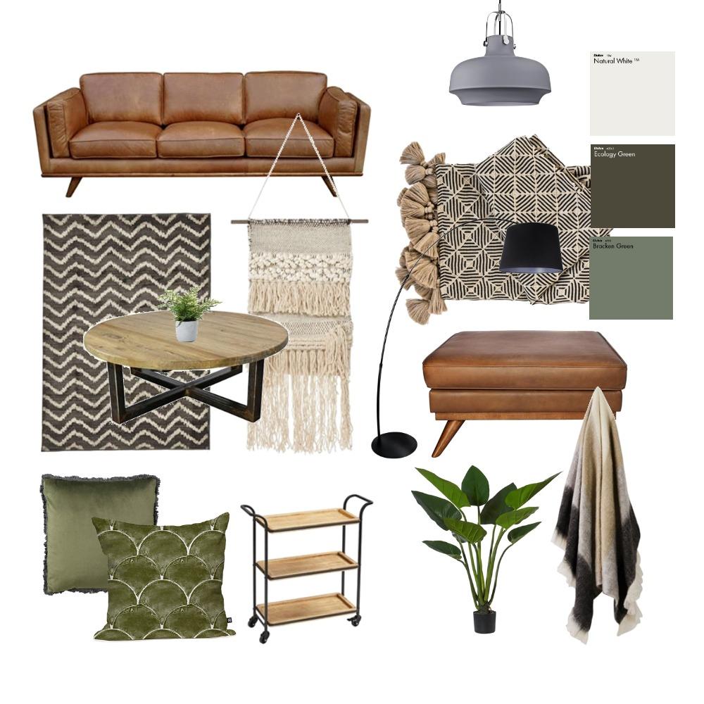Sage living room Mood Board by marklavelle on Style Sourcebook