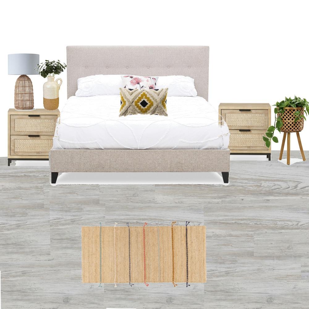 Main Bedroom Mood Board by Nellie-Joy on Style Sourcebook