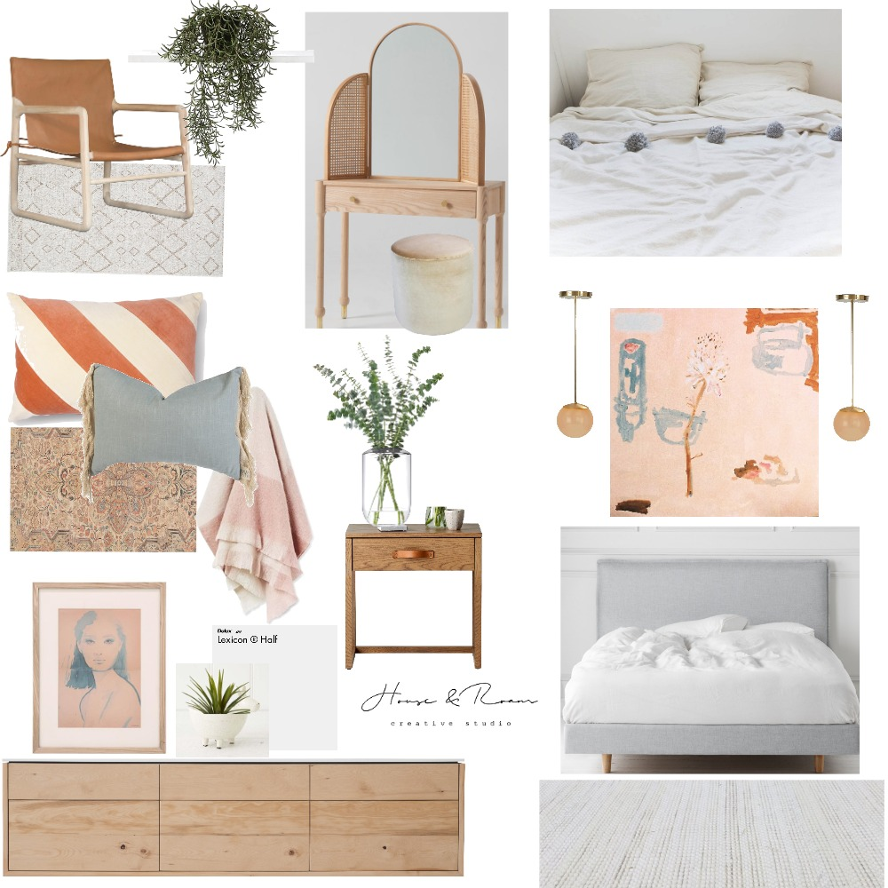 heatherly 2 Mood Board by shelleypfister on Style Sourcebook