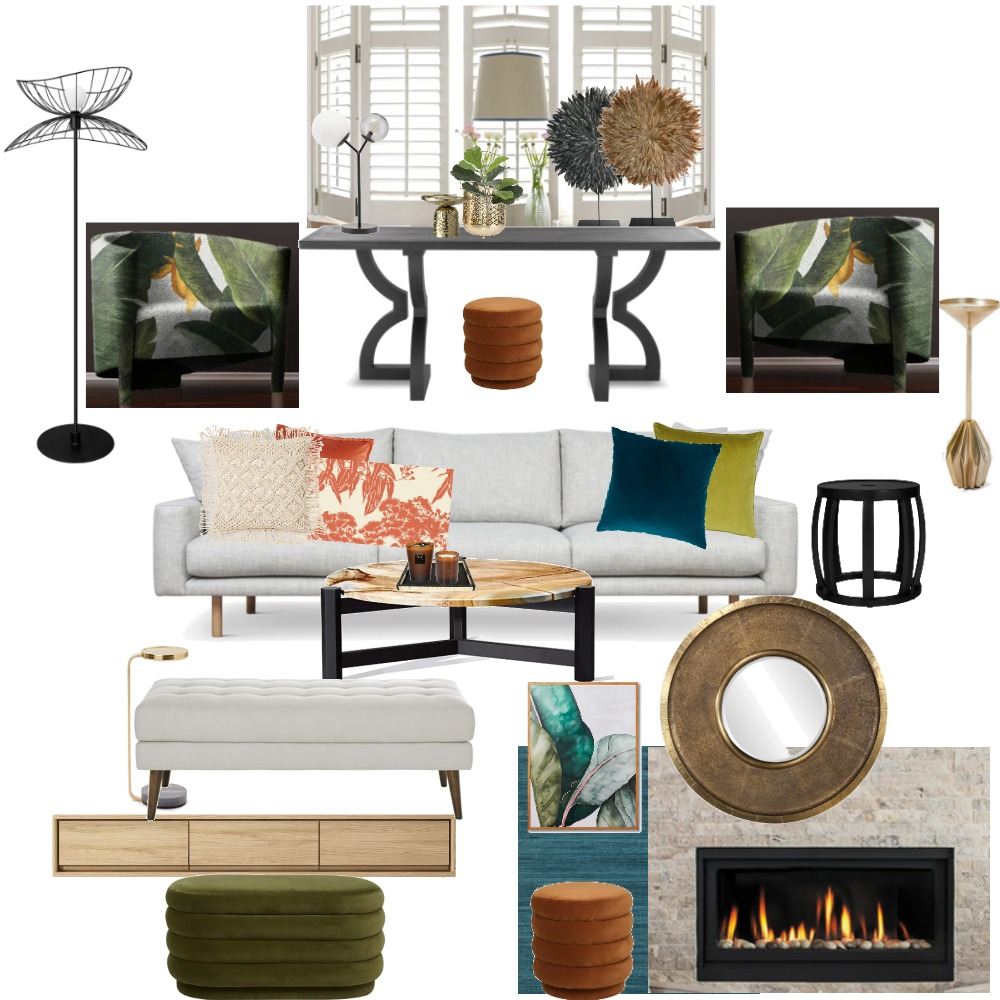cassc Mood Board by ifdesignexplorers on Style Sourcebook