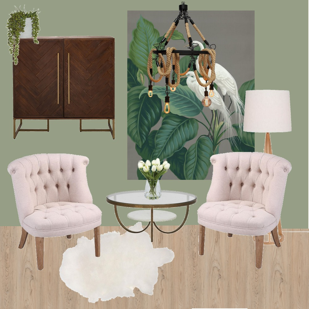 Balcony Mood Board by Kater_Katerina on Style Sourcebook