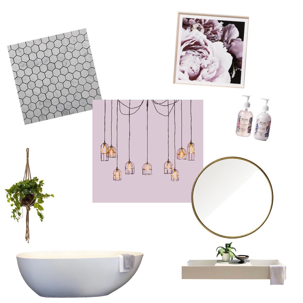 ruby_bathroom Mood Board by stylebeginnings on Style Sourcebook