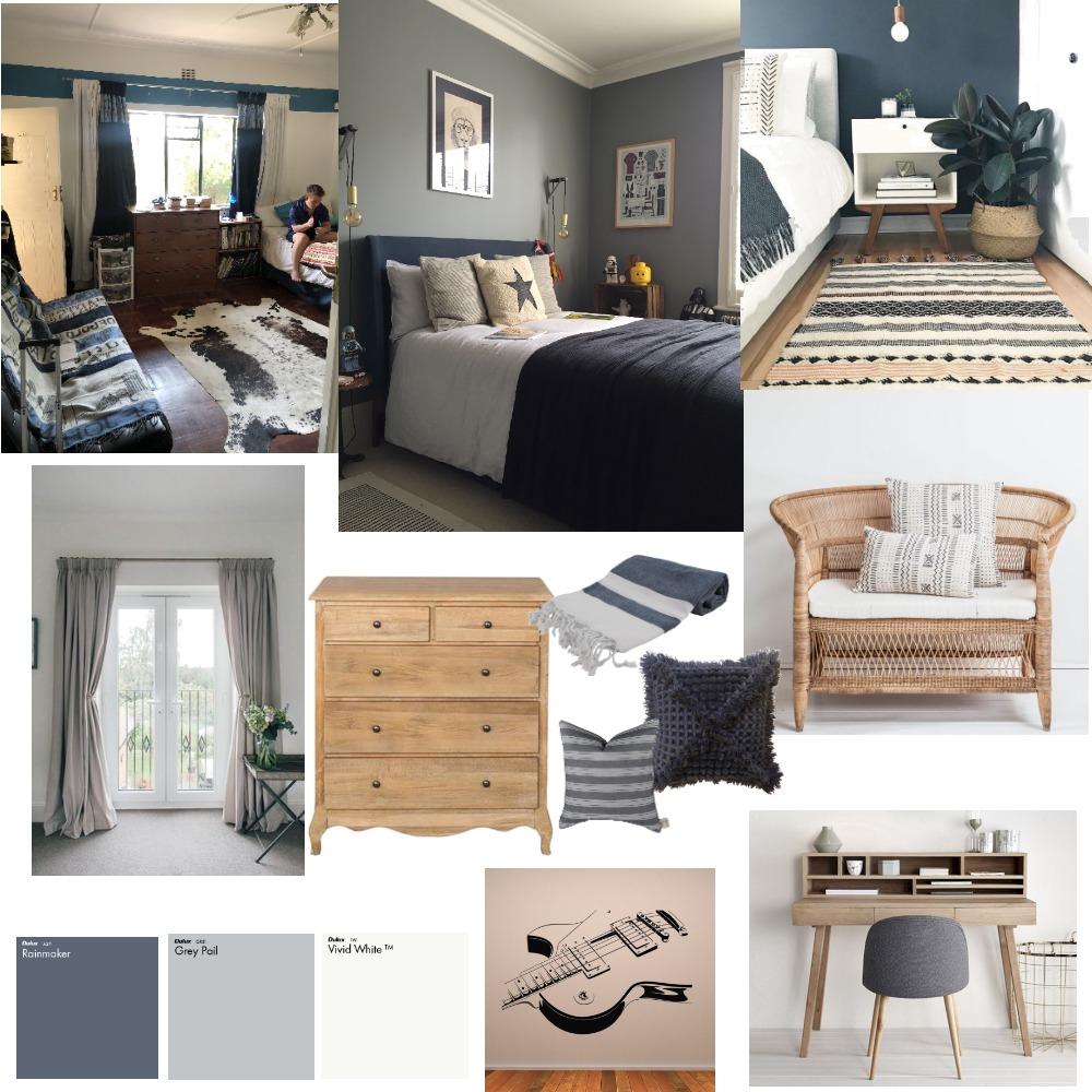 georgie'home organization Mood Board by mandy80 on Style Sourcebook