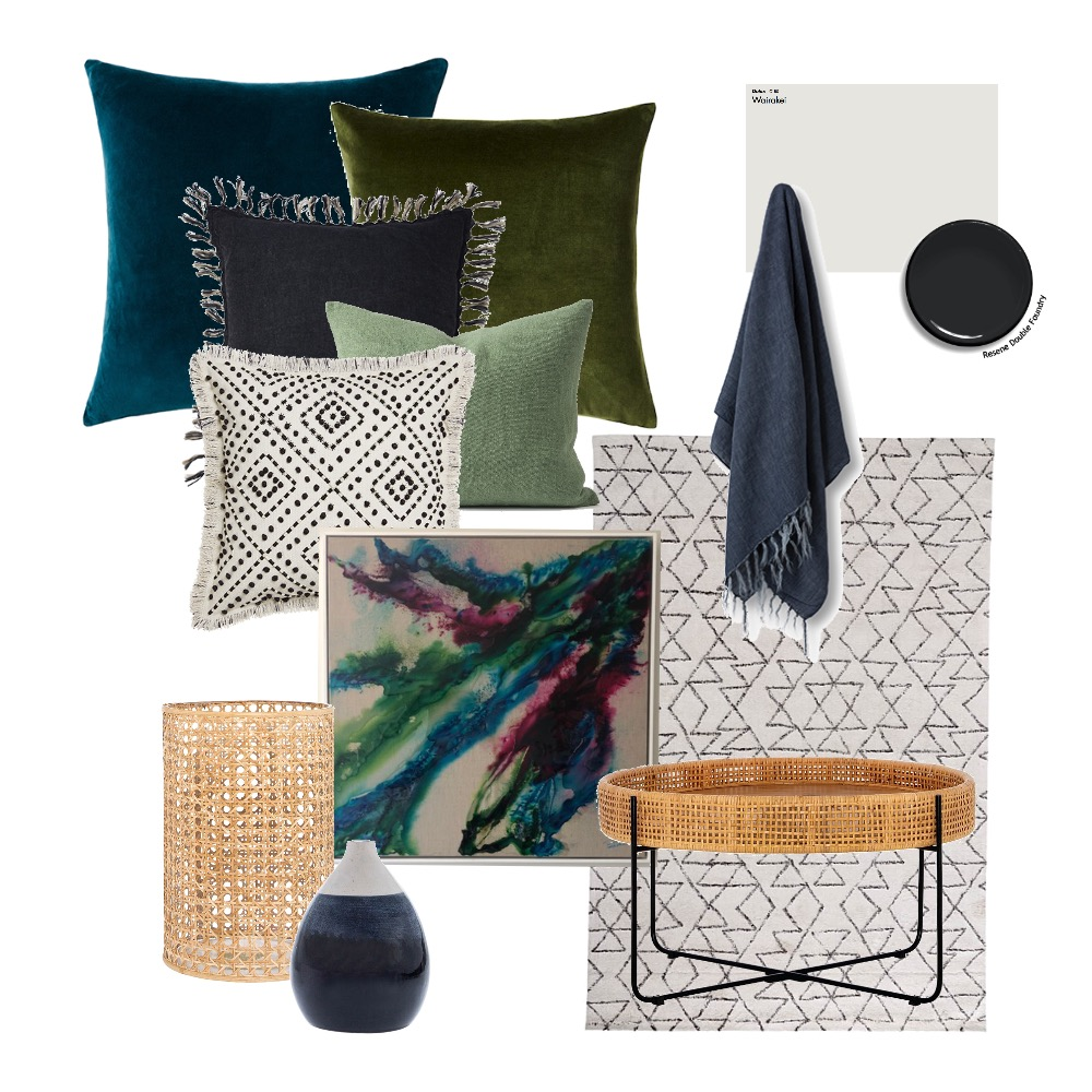 HARFORD LIVING ROOM Mood Board by lucydesignltd on Style Sourcebook