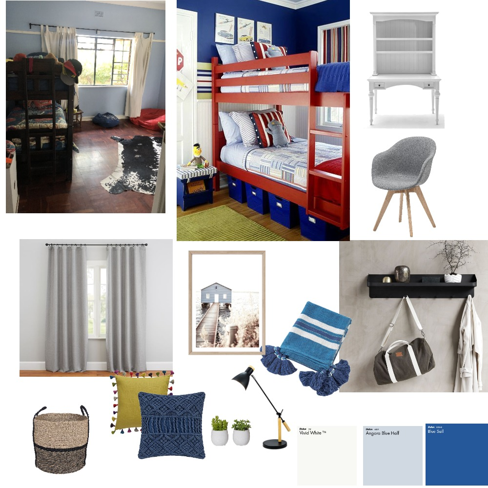 georgie'home organization Mood Board by mandy80 on Style Sourcebook