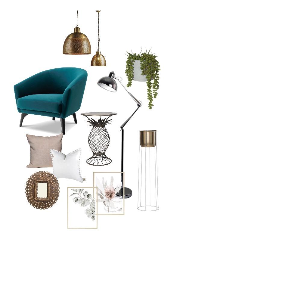 tile Mood Board by feliciangeline on Style Sourcebook