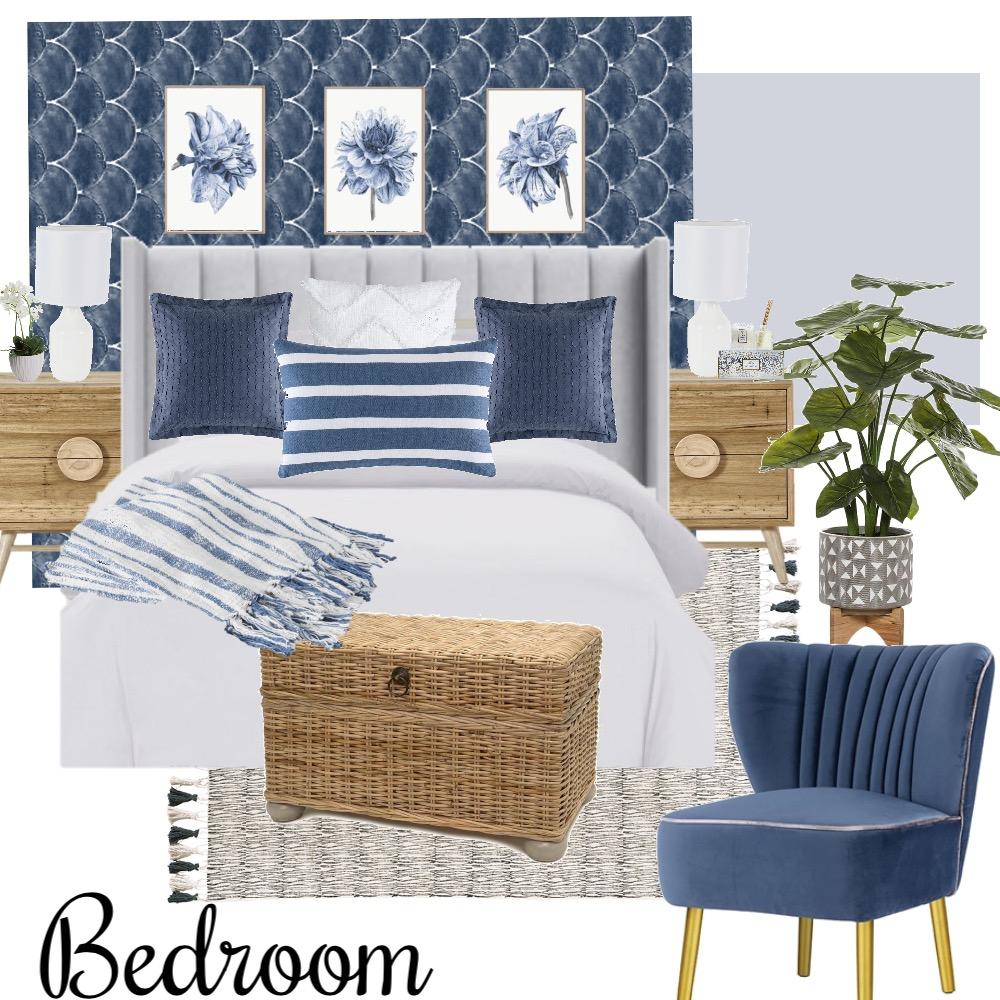 ZILMA BEDROOM Mood Board by Nichole on Style Sourcebook