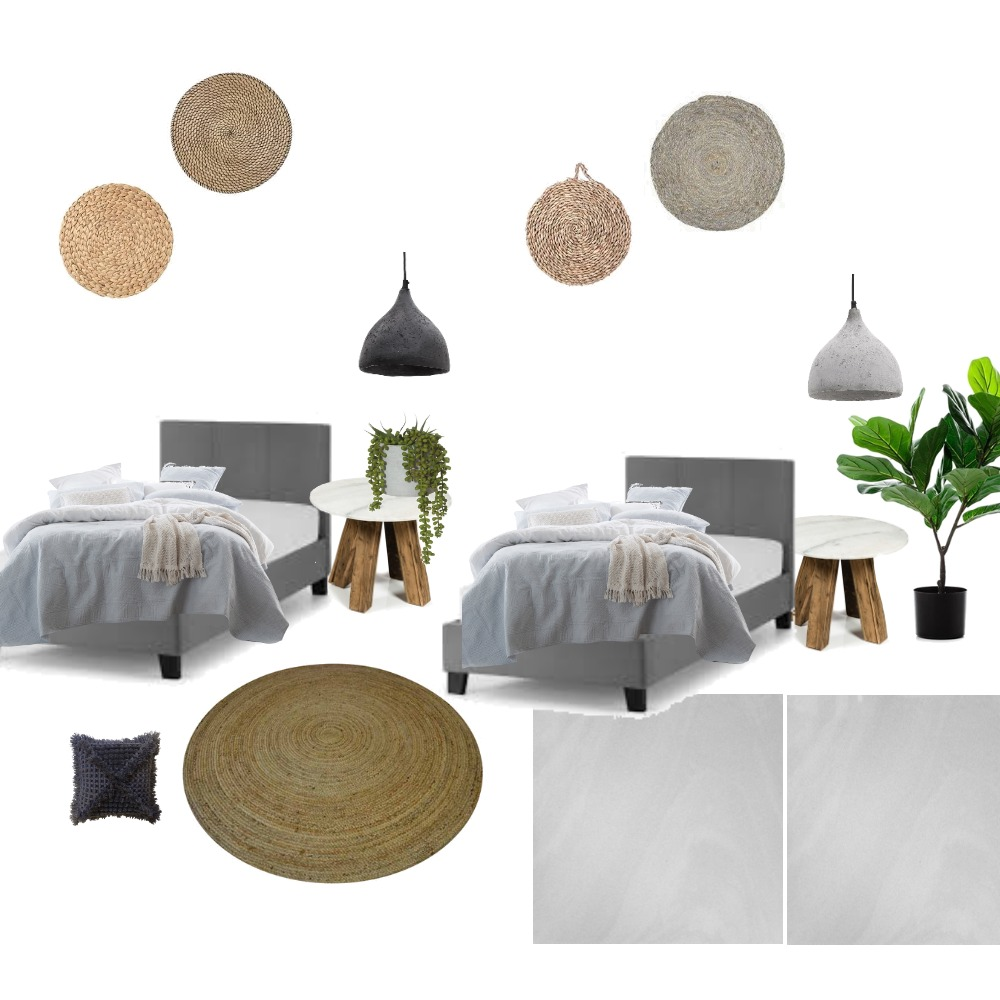 villa Zen Mood Board by NaomiNeella on Style Sourcebook