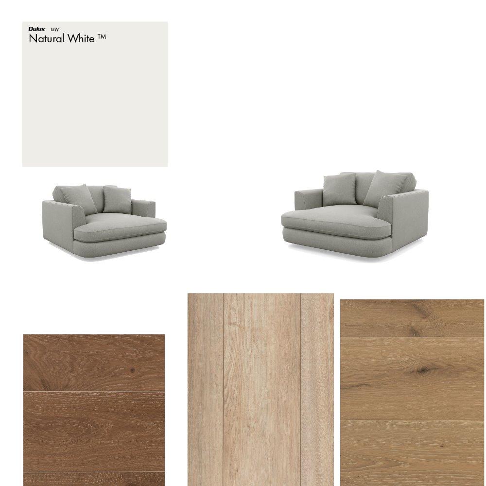 Living Mood Board by Ingrid on Style Sourcebook