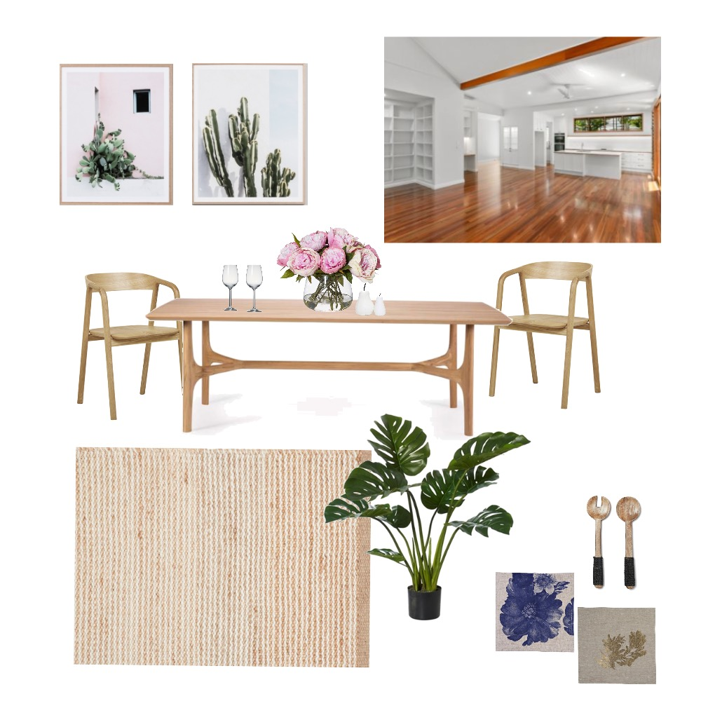 Caroline and Graham Mood Board by stylebeginnings on Style Sourcebook