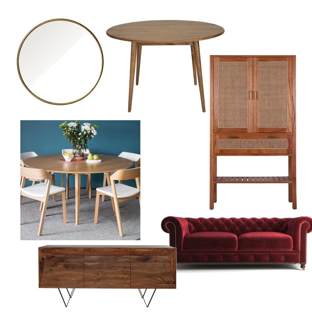 Furniture Mood Board by lindsayprins91 on Style Sourcebook