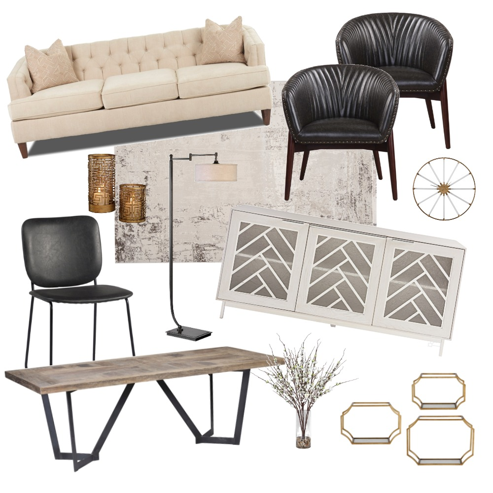 hudsons project Mood Board by hannamoyer on Style Sourcebook