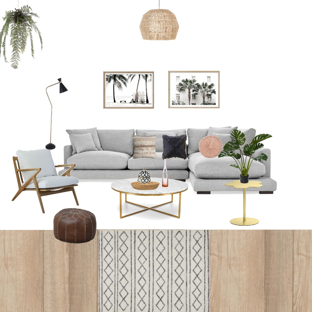 Living room Mood Board by lamicious on Style Sourcebook