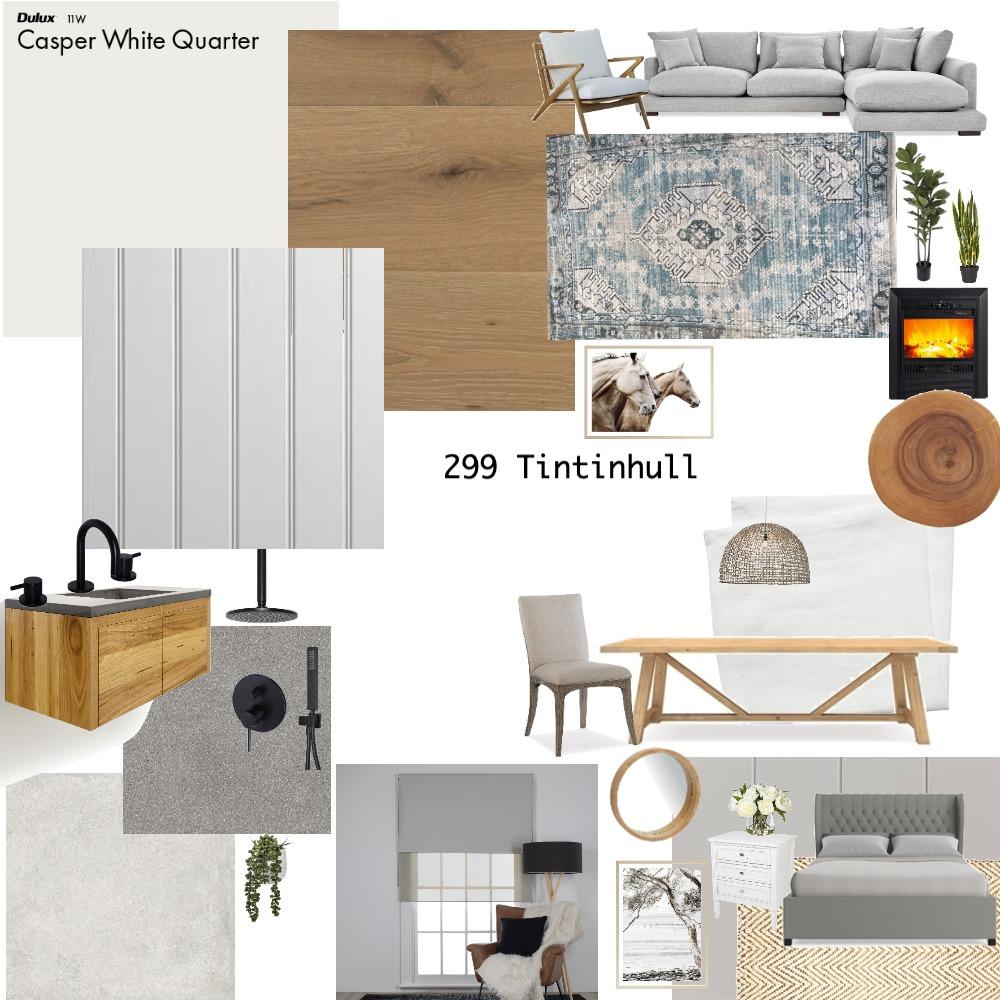 299 Mood Board by EmilyJK on Style Sourcebook