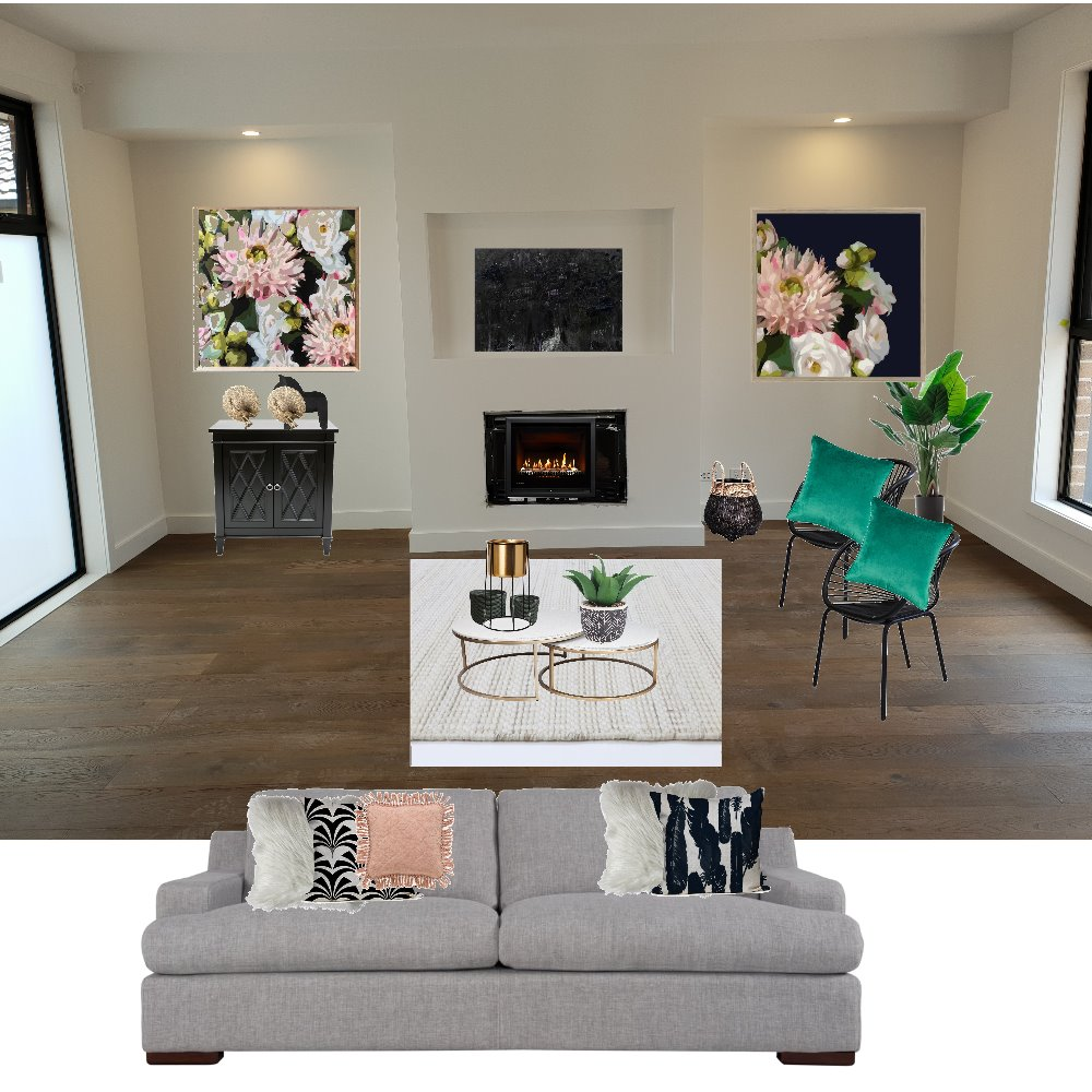living room3 Mood Board by melzarp on Style Sourcebook