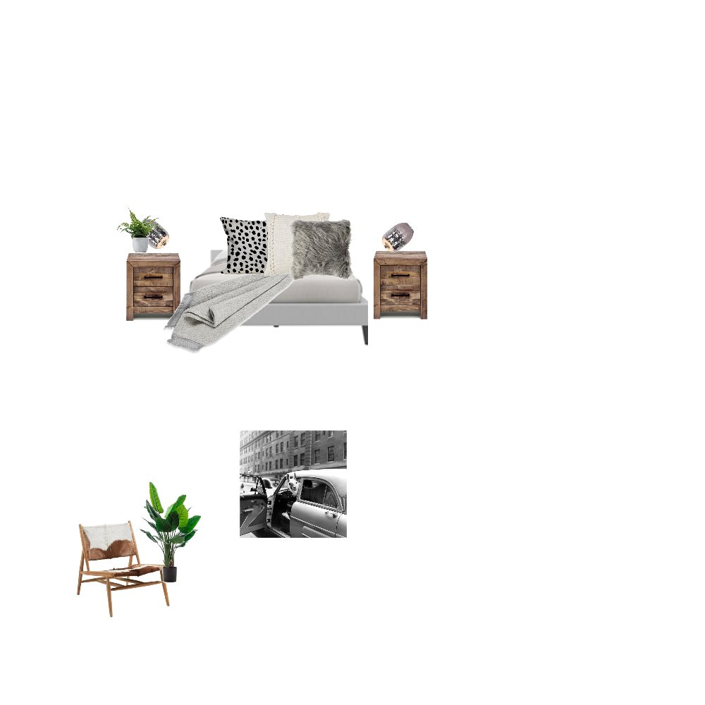bed 2 Mood Board by melzarp on Style Sourcebook