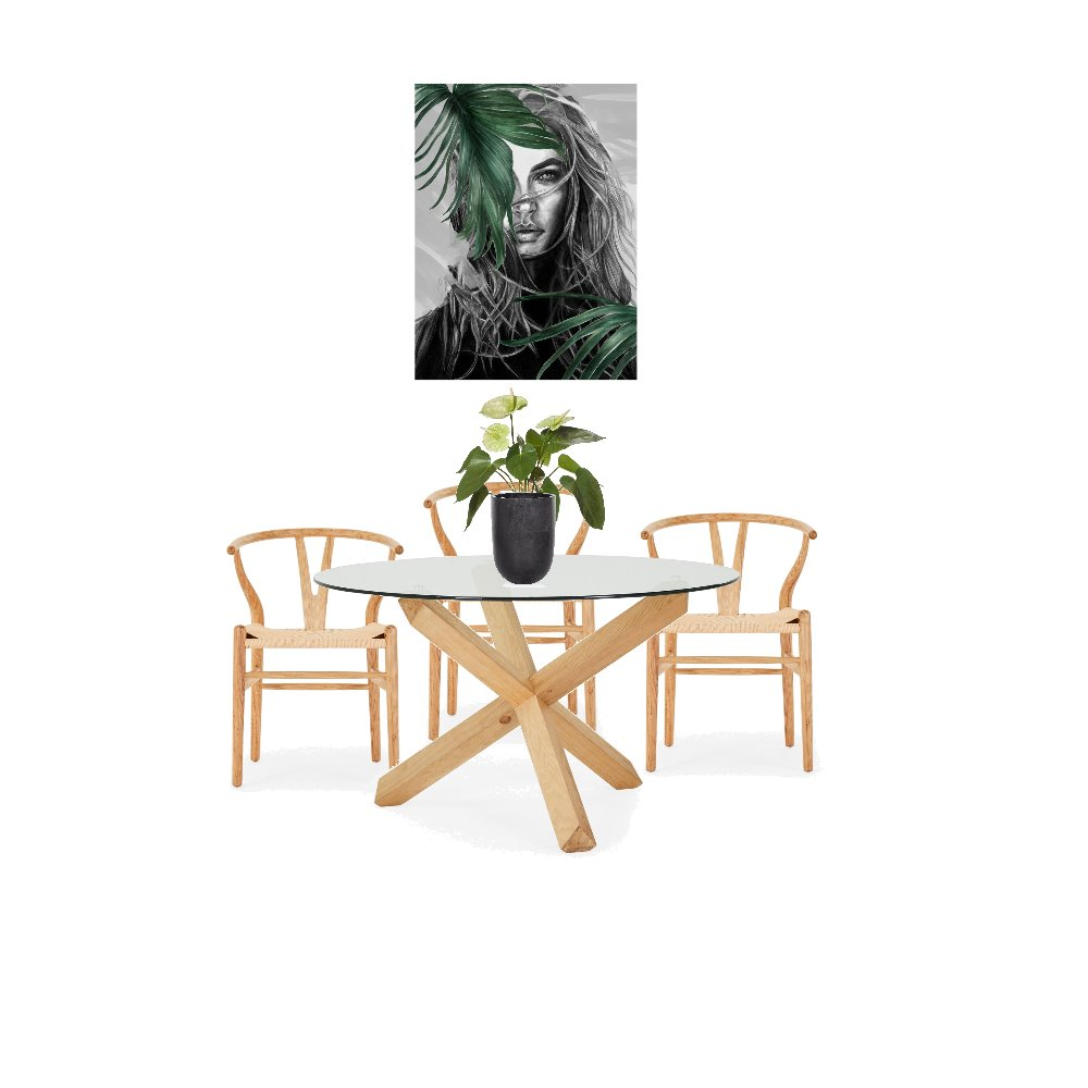 dining Mood Board by melzarp on Style Sourcebook