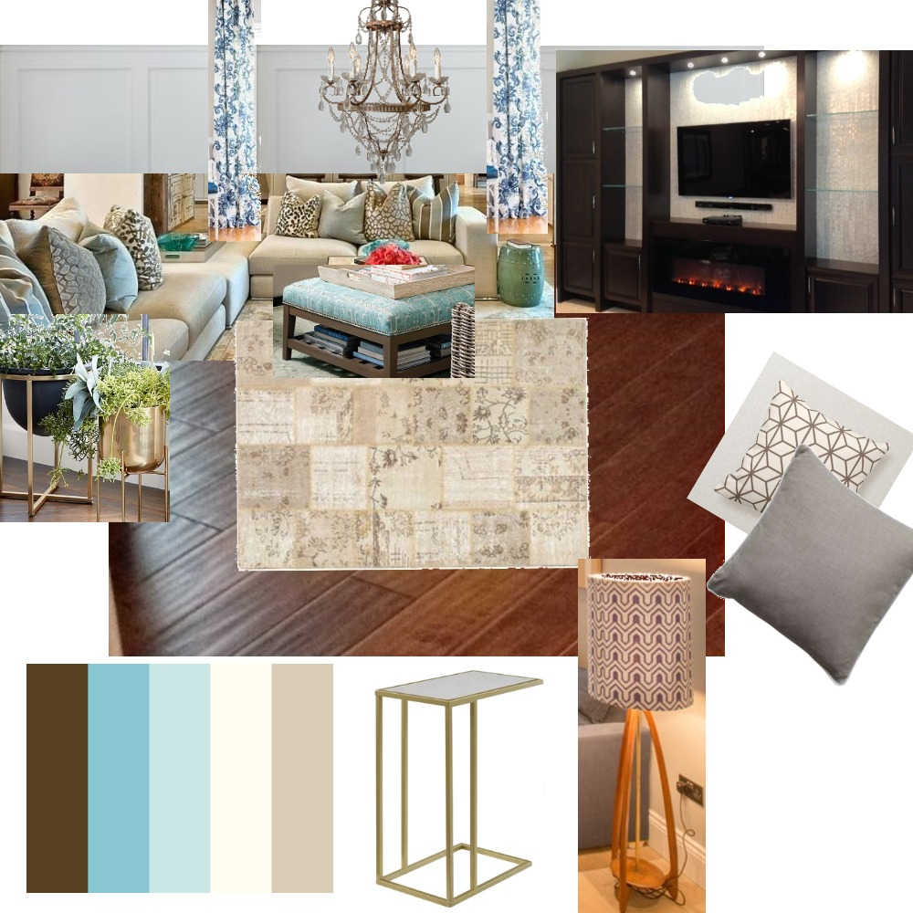 living room Mood Board by amna on Style Sourcebook