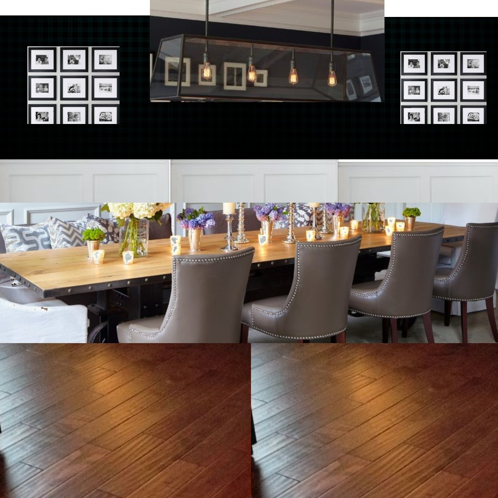 dining room Mood Board by amna on Style Sourcebook