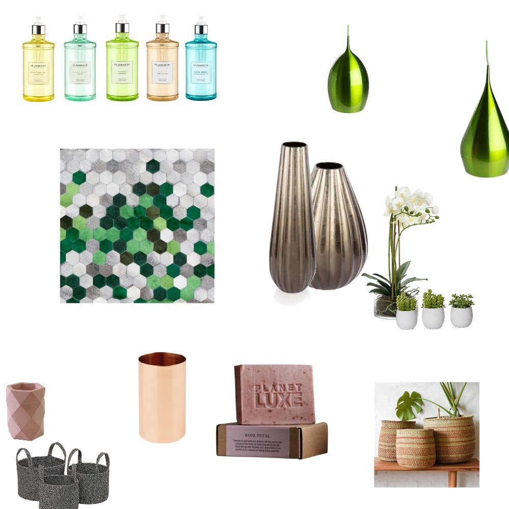 xxxx Interior Design Mood Board by cali on Style Sourcebook