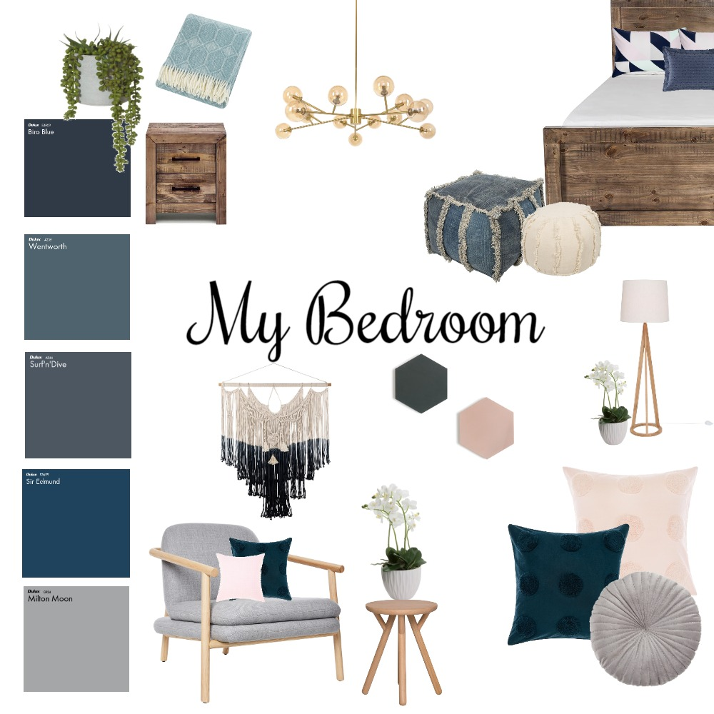 My room Brooksby Interior Design Mood Board by Charlottehilton on Style Sourcebook
