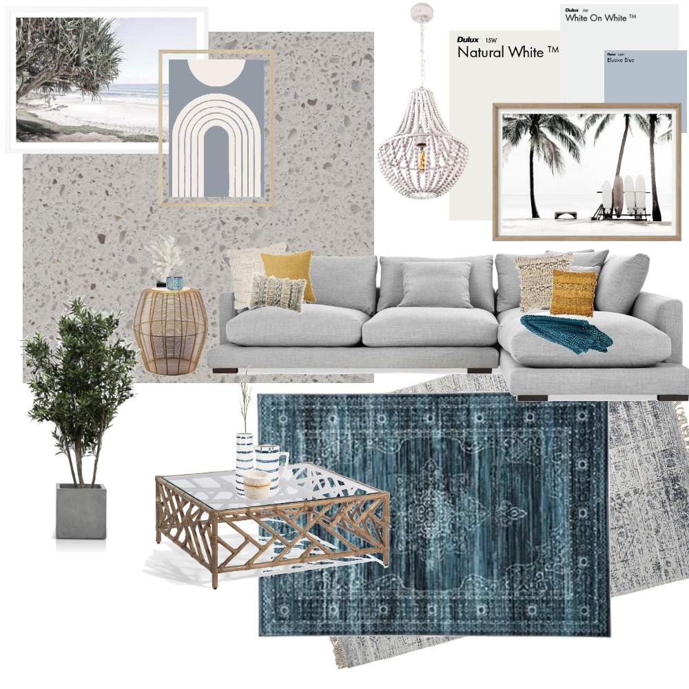 Shaneen's Lounge 1.0 Interior Design Mood Board by CSempf on Style Sourcebook