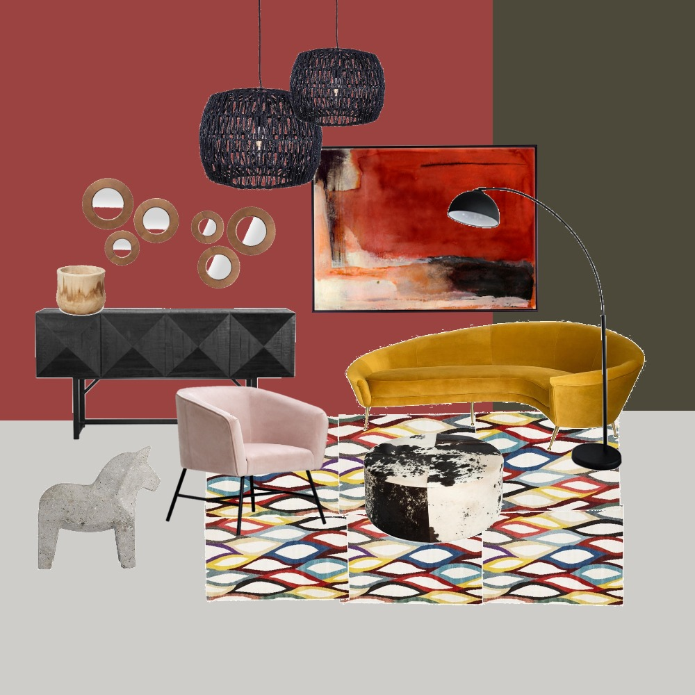 555 Interior Design Mood Board by ppqqrrppqqrr on Style Sourcebook