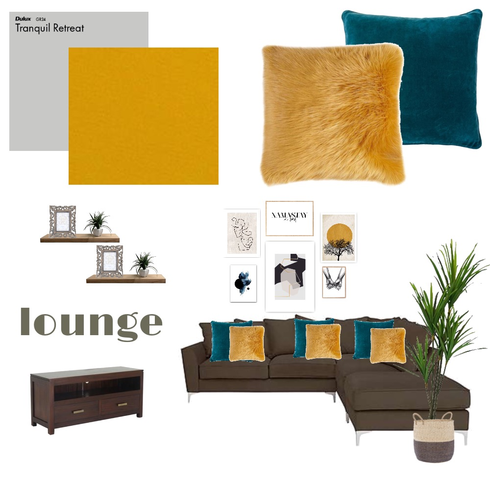 Nicole & Zaks Interior Design Mood Board by HelenGriffith on Style Sourcebook