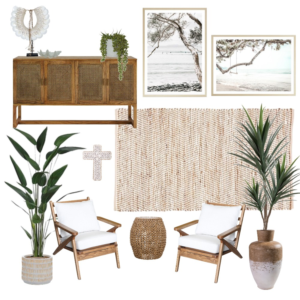 Reading Room - Shaneen Interior Design Mood Board by CSempf on Style Sourcebook