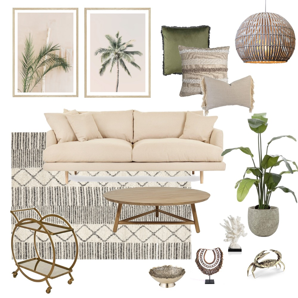 Shaneens Lounge 3.0 Interior Design Mood Board by CSempf on Style Sourcebook