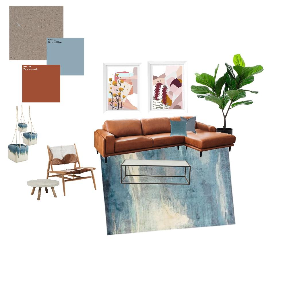 Mood board Australia Interior Design Mood Board by Internihub on Style Sourcebook