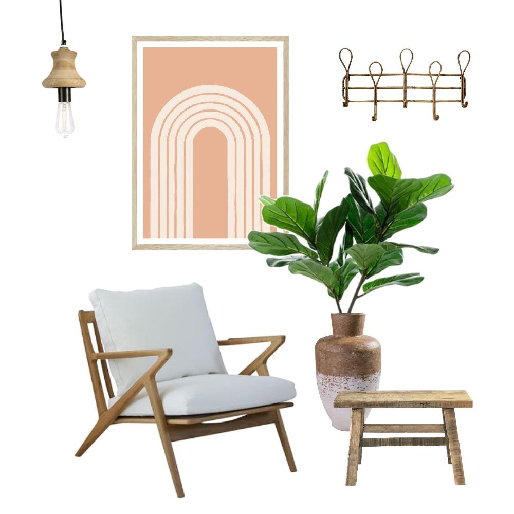home Interior Design Mood Board by kerenpak on Style Sourcebook