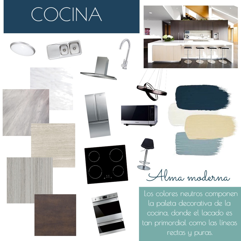 qqqq Interior Design Mood Board by erika on Style Sourcebook
